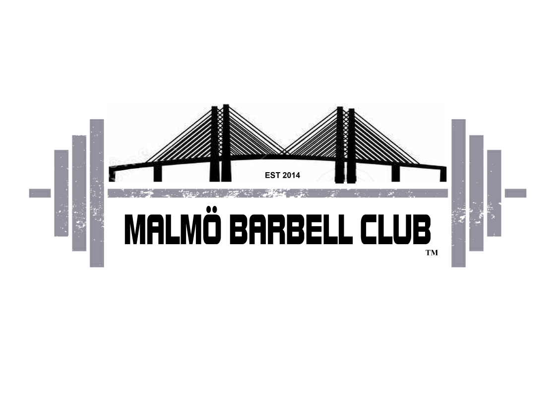 Malmo Barbell Club